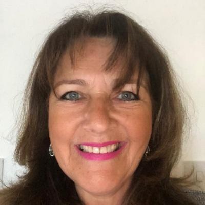 Sue Smallwood
