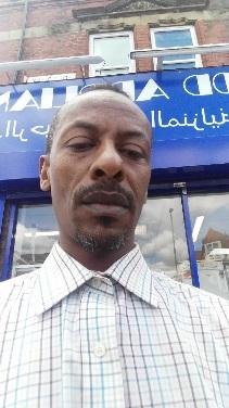 Abdu - Business Support